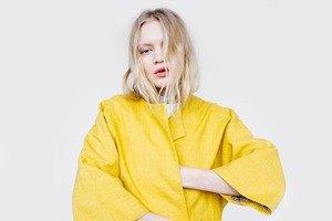 15 блогов моделей, визажистов и других героев мира моды. Изображение № 13.