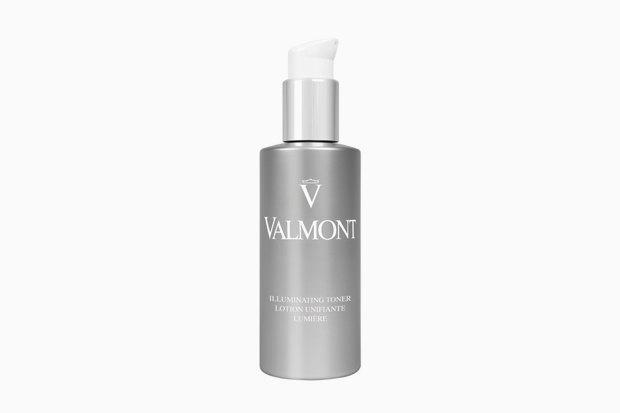 Valmont Illuminating Toner. Оживляющий тусклую кожу тоник в лакшери-версии. За такие суммы хочешь не хочешь, а начнёшь сиять.. Изображение № 6.