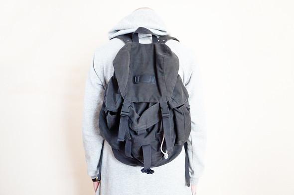 Гоша Карцев, стилист и дизайнер одежды. Изображение № 3.