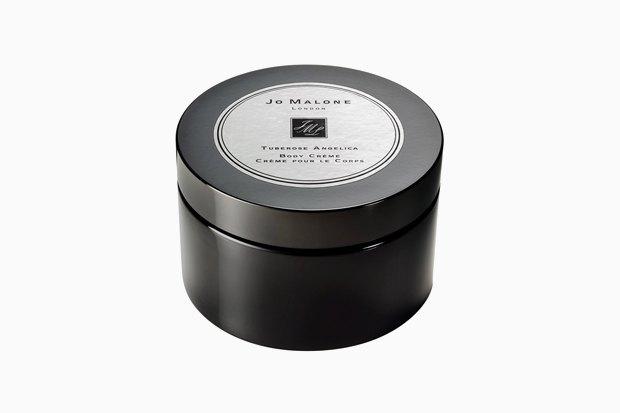 Парфюмированный крем для тела Jo Malone Tuberose Angelica Body Cream. Изображение № 42.