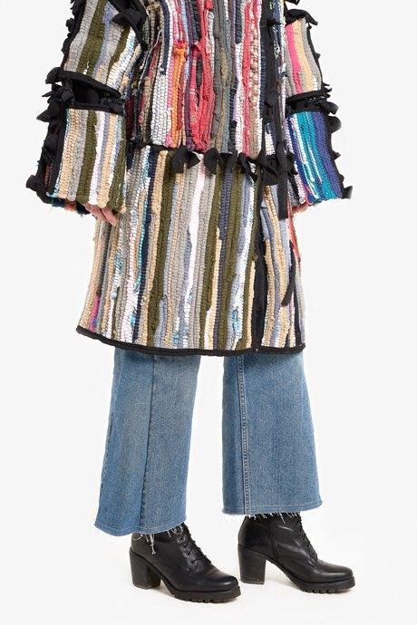 Дизайнер марки Turbo Yulia Юля Макарова о любимых нарядах. Изображение № 3.