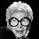 Айрис Апфель:  «Если вы некрасивая — это плюс». Изображение №2.
