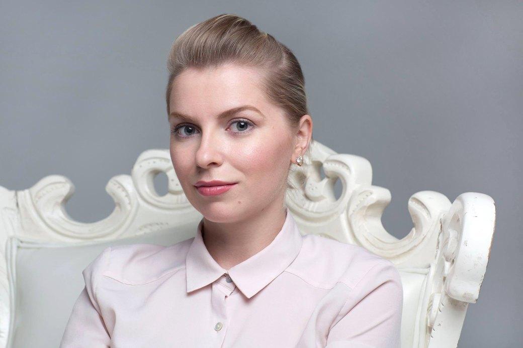 Выборы-2016: Может ли у женщин-политиков в России быть реальная власть. Изображение № 2.