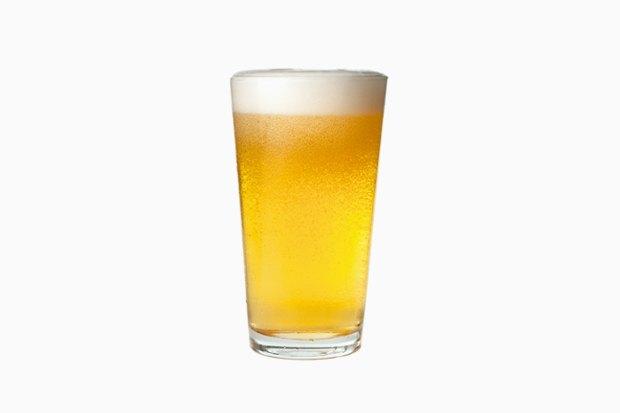 Чеклист: 10 признаков того, что вы слишком много пьёте. Изображение № 2.