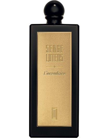 Что класть под елку:  10 достойных ароматов в красивых флаконах. Изображение № 8.