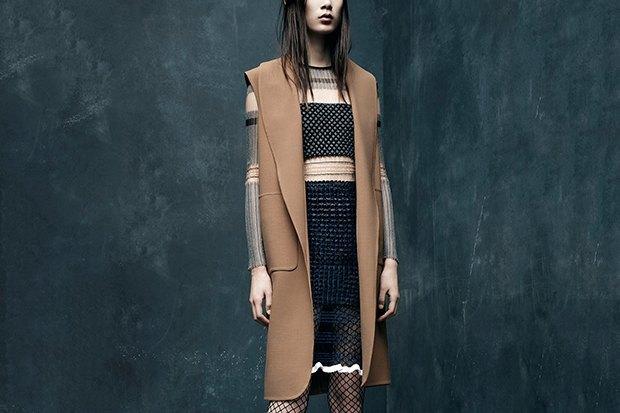 Чего ждать от 2015 года: Главные события  и тенденции в моде. Изображение № 2.