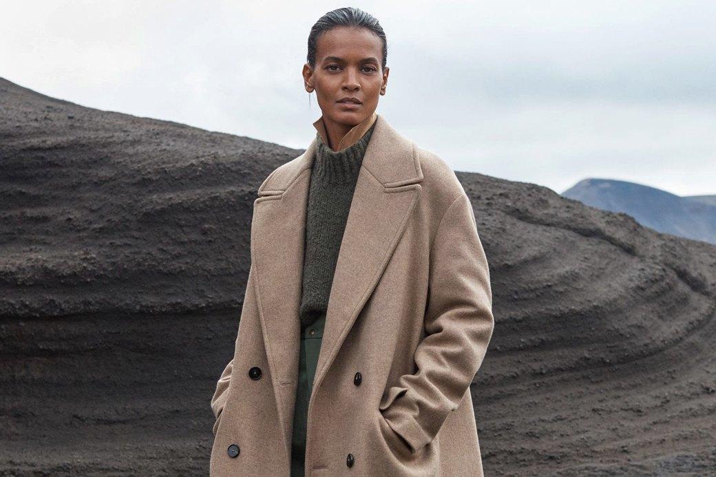 Разнообразие, экология, комфорт: Куда движется мода. Изображение № 2.
