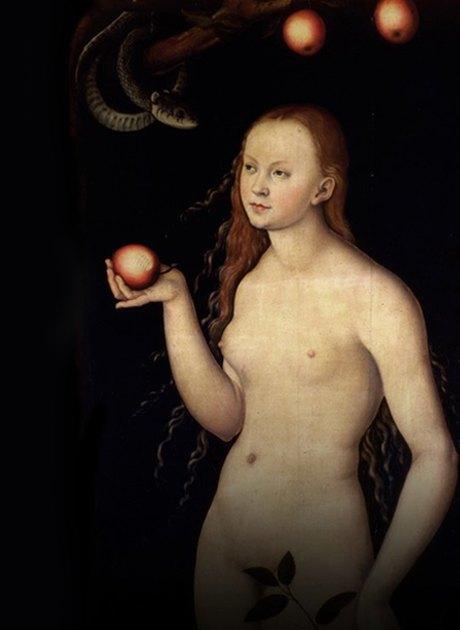 10 статей, которые помогут полюбить свое тело. Изображение № 1.