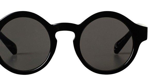 Солнце мое:  Темные очки  в интернет-магазинах. Изображение № 3.