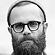 Журналист Анджело Флаккавенто: «Глянец стал похож на каталоги». Изображение № 2.