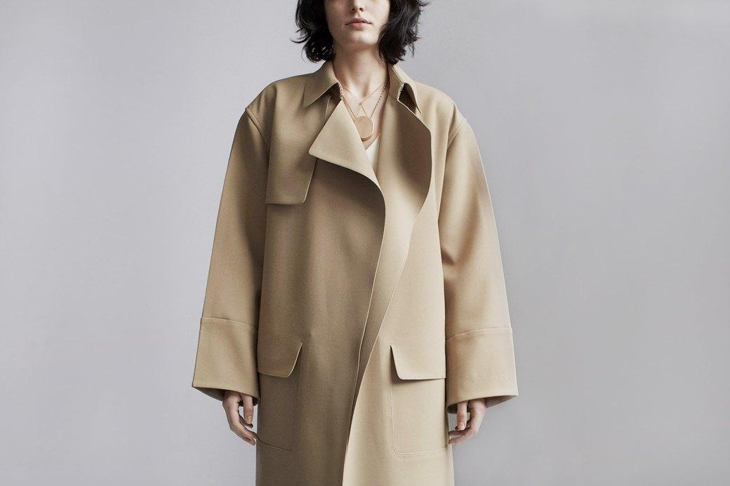 Новый комфорт:  Как женщины перепридумали  одежду для женщин. Изображение № 1.