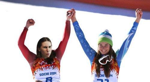Олимпиада Шоши —лучший тумблог недели. Изображение № 4.