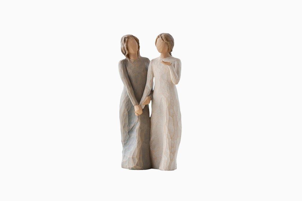 Брак будущего: Почему гей-пары хотят жениться, а гетеросексуальные — нет. Изображение № 3.