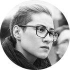 Запрещенная выставка «Быть собой»: Истории ЛГБТ-подростков. Изображение № 2.