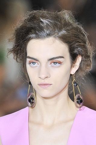 Новые лица: Магда Лагинхе. Изображение № 37.