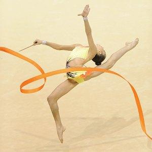 «Неженское дело»:  10 материалов  о положении женщин  в спорте. Изображение № 8.