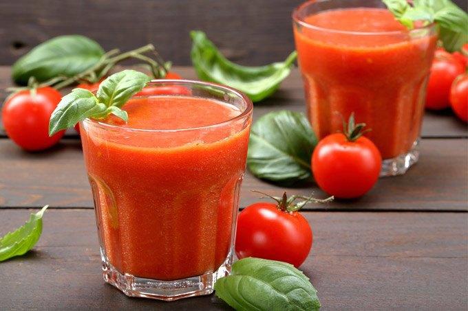 Всё лучшее сразу: 5 рецептов питательных овощных смузи. Изображение № 4.