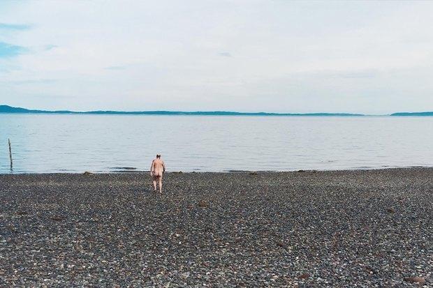 Как я купила мотоцикл и за неделю проехала побережье Канады. Изображение № 5.