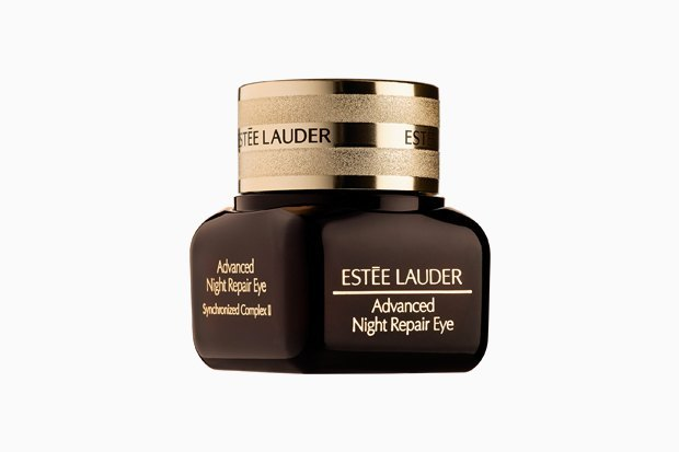 Крем для глаз Estée Lauder Advanced Night Repair Eye II. Изображение № 14.