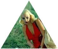Изображение 16. Богиня: Рената Литвинова.. Изображение № 32.