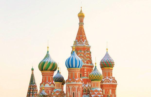 Как изменилась жизнь  в России и мире  за прошедший месяц. Изображение № 3.