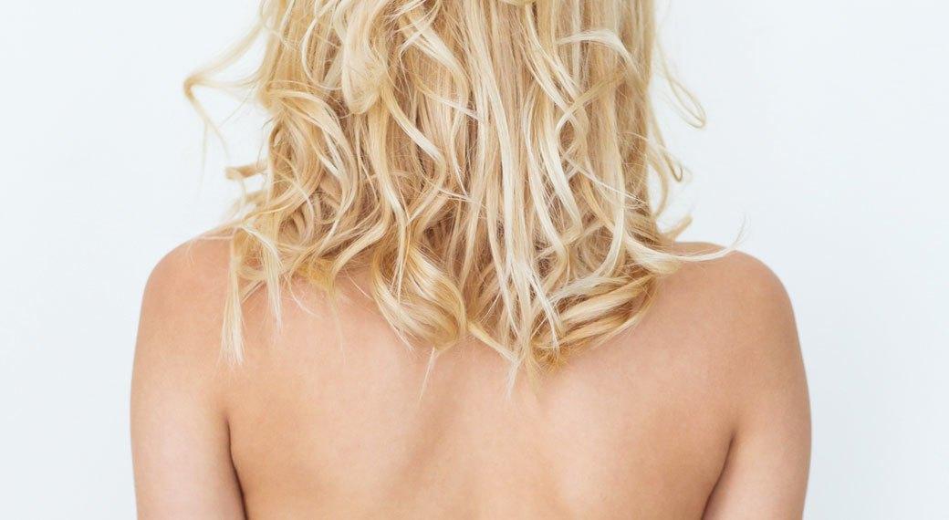 Салонный уход: Увлажняющие процедуры для лица, тела и волос. Изображение № 6.