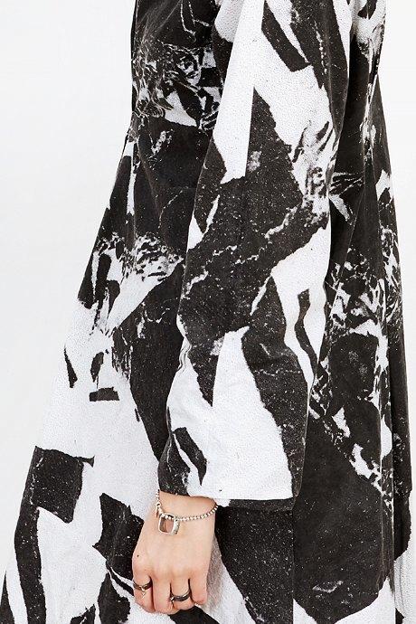 Продюсер и дизайнер одежды Аля Мельникова  о любимых нарядах. Изображение № 19.