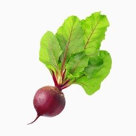 Что есть осенью: 10 полезных сезонных продуктов. Изображение № 3.