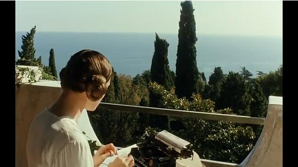 «Дневник его жены», 2000 г.. Изображение № 11.