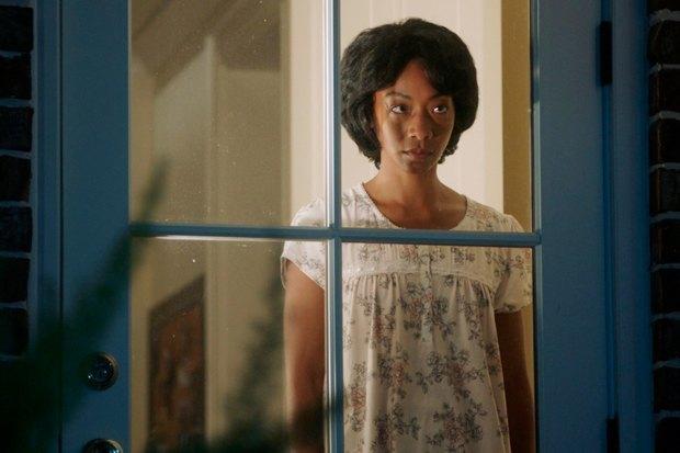 «Я вижу расистов»: «Get Out» как главная хоррор-сенсация года. Изображение № 4.