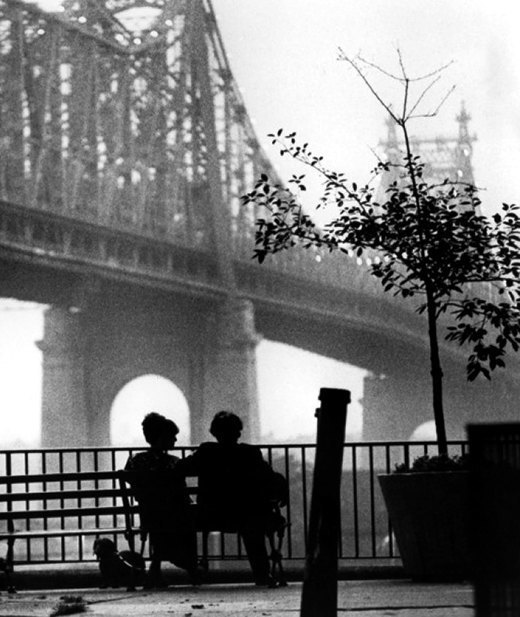 Что посмотреть: 10 великих фильмов  о любви . Изображение № 4.