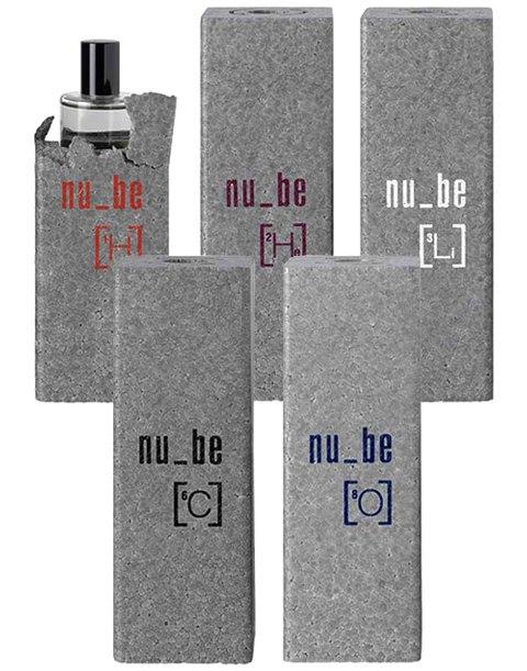 Марки нишевой парфюмерии, достойные всеобщей любви. Изображение № 5.