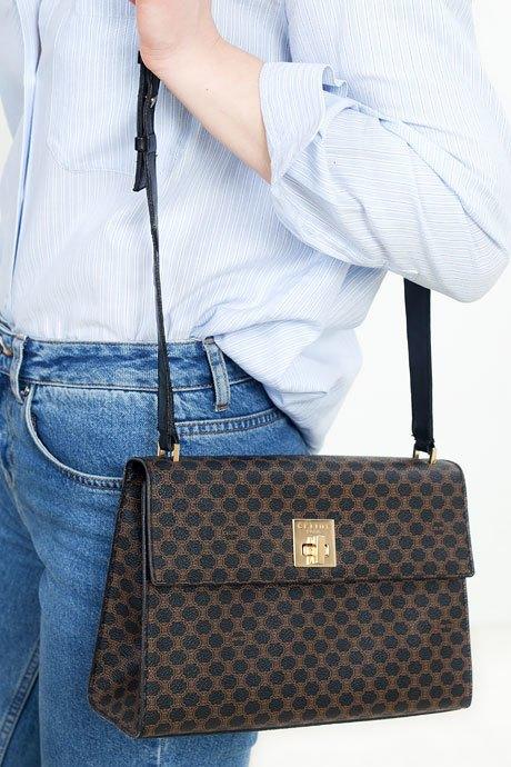 Редактор моды Harper's Bazaar Катя Табакова  о любимых нарядах. Изображение № 15.