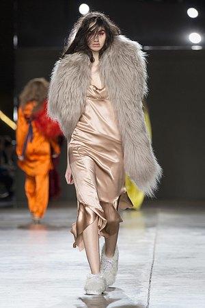 10 самых ярких событий Лондонской недели моды. Изображение № 8.