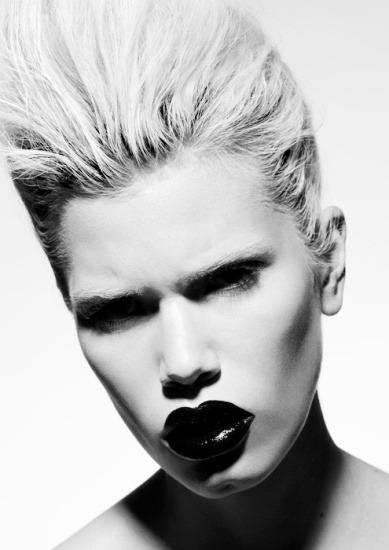 Новые лица: Катарина Кордтс, модель. Изображение № 19.