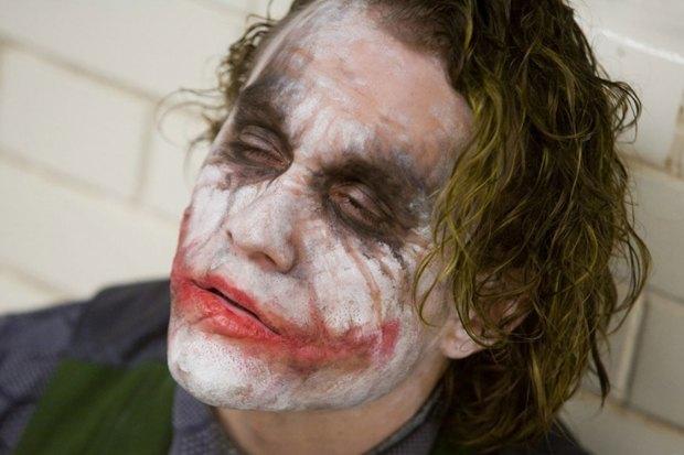 Хит Леджер: Человек, ставший жертвой мифа о самом себе. Изображение № 2.