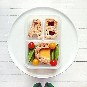 10 вдохновляющих Instagram-аккаунтов про еду. Изображение № 38.