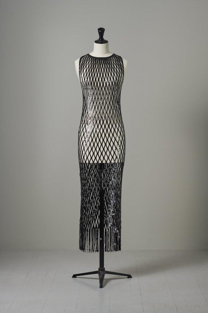 H&M выпустили коллекцию платьев по случаю Met Gala. Изображение № 2.