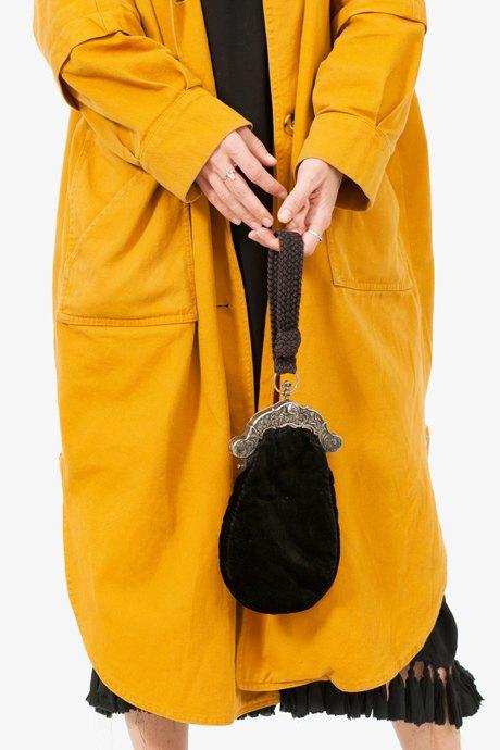 Вожатая «Камчатки» Елена Лобанова о любимых нарядах. Изображение № 10.