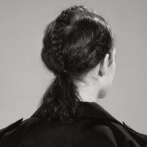 Модные причёски  из 90-х для волос  разной длины. Изображение № 17.