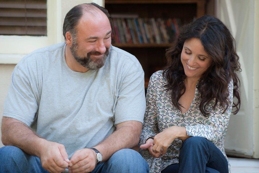 Пережить развод: 10 фильмов о том, как начать новую жизнь. Изображение № 7.