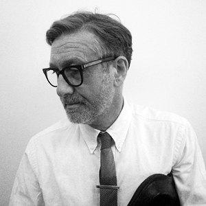 Самым стильным мужчиной Анджело Флаккавенто считает украинского художника Сергея Святченко. Изображение № 7.
