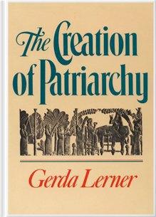 5 важных книг  о роли женщины  до XXI века. Изображение № 8.