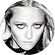 Камилла Джонсон-Хилл:  «Если модель напивается, это ударяет по бренду» . Изображение № 1.