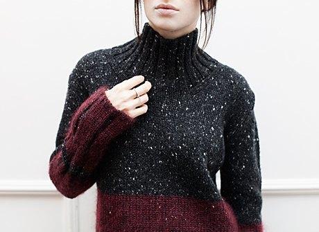 Светлана Бевза, дизайнер одежды. Изображение № 2.