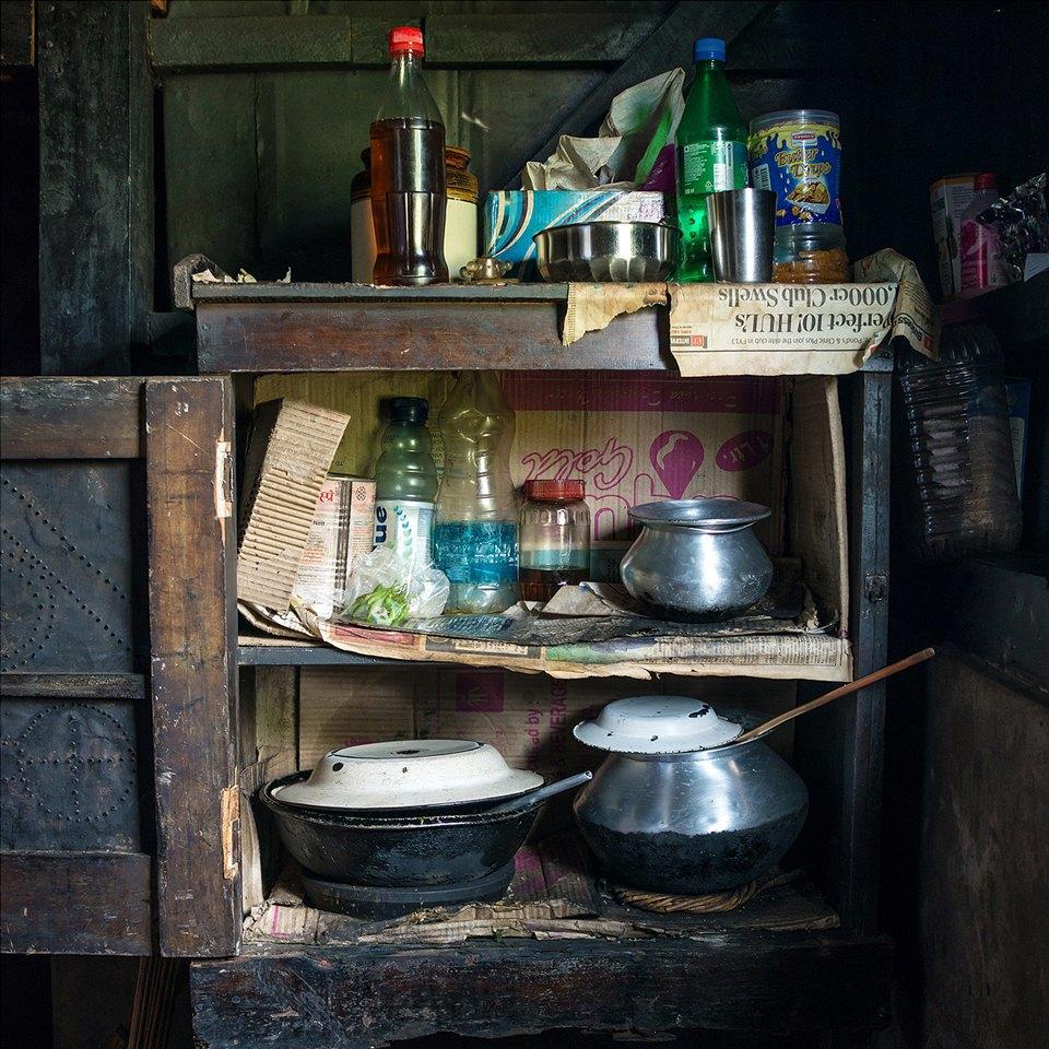 «Mädchenland»: Как живет племя кхаси, где всё решают женщины. Изображение № 12.