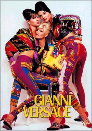 FW 1991. Изображение № 40.