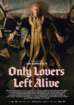 10 любимых фильмов сценаристки Лилии Идовой. Изображение № 7.