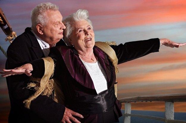 «Титаник». Изображение № 2.