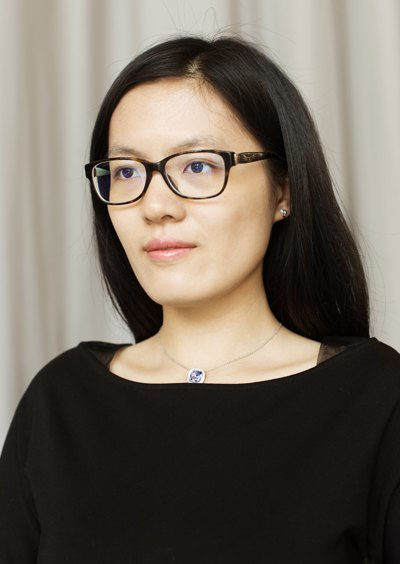 Чемпионка мира по шахматам среди женщин Хоу Ифань о карьере вундеркинда. Изображение № 5.